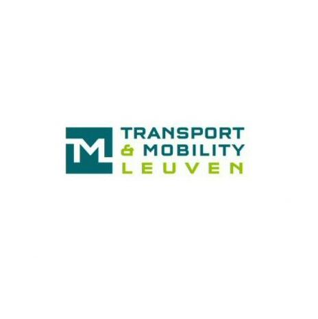 Transport and Mobility Leuven